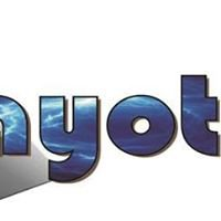 Rayotecx