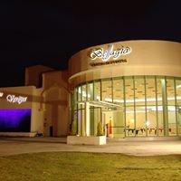Grupo Bellagio Salon De Eventos Verona