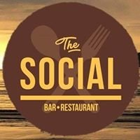 The Social - Bar & Restaurant