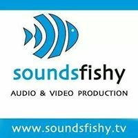 Sounds Fishy Productions