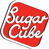 Sugar Cube Wollongong