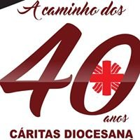 Cáritas Diocesana de Araçuaí