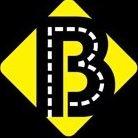 Burnaby Blacktop Ltd.
