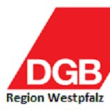 DGB Region Westpfalz