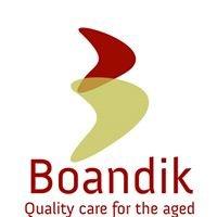 Boandik