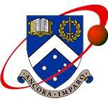 Monash Physics and Astronomy