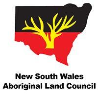 NSW Aboriginal Land Council