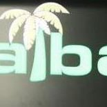 Malbas Bar & Nightclub Whangarei
