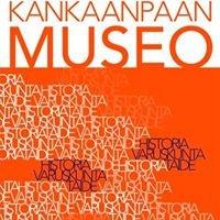 Kankaanpään kaupunginmuseo