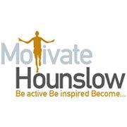 Motivate Hounslow