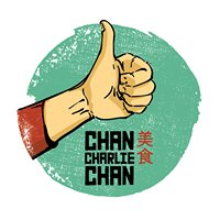 Chan Charlie Chan
