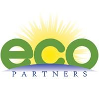 Ecopartners Carbon