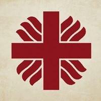 Caritas Pescara Penne