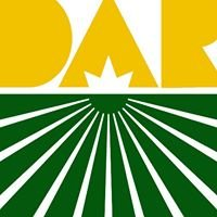 Department of Agrarian Reform, Philippines