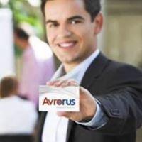 Avrorus