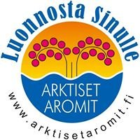 Arktiset Aromit