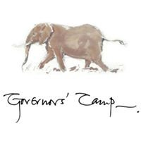Governors Camp