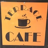 The Terrace Cafe