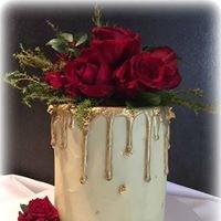 Chez-Claude Creative Cakes