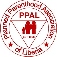 Planned Parenthood Association of Liberia