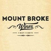 Mount Broke Wines
