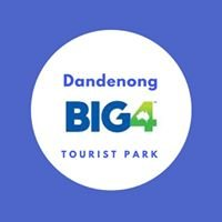 BIG4 Dandenong Tourist Park