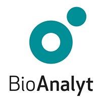 BioAnalyt