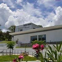 Biblioteca Pública Bicentenario Antonia Santos - Socorro Santander
