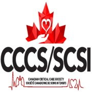 CCCS, Canadian Critical Care Society
