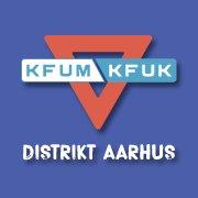 KFUM og KFUK i Distrikt Aarhus