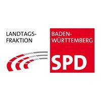 SPD-Landtagsfraktion Baden-Württemberg