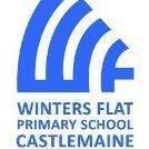 Winters Flat Primary School - Castlemaine