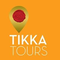 TIKKA TOURS Australia