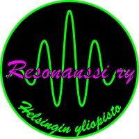 Resonanssi