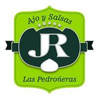 JR Suárez