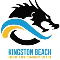 Kingston Beach Surf Life Saving Club