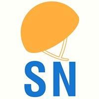 South Narrabeen SLSC