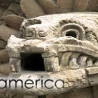 Mesoamerica Institute, Spanish Classes and Services