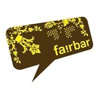 fairbar