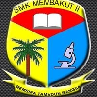 SMK Membakut 2 (Official)