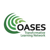 OASES Transformative Learning Network