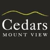 Cedars Mount View