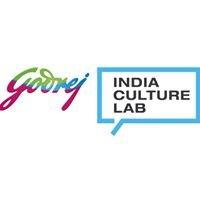 India Culture Lab