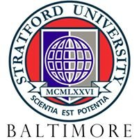 Stratford University - Baltimore Campus
