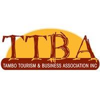 Tambo Tourism & Business Association Inc