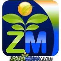 Zarai Media