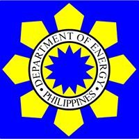 Department of Energy Philippines