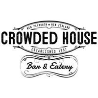 Crowded House Bar & Cafe