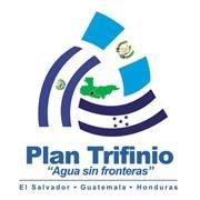 Plan Trifinio Guatemala