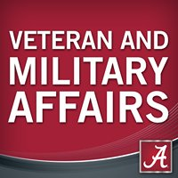 University of Alabama Office of Veteran and Military Affairs